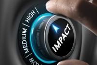 200327 impact cr