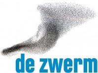 zwerm2