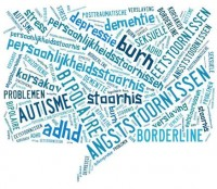 wordcloud ggz.2