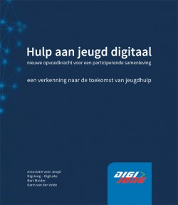 Hulp aan Jeugd Digitaal 1